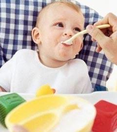 А вы знаете новый метод введения прикорма?