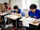 В чем преимущество изучения английского в Канаде?