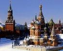 Почему Кремль дешевле Эйфелевой башни?