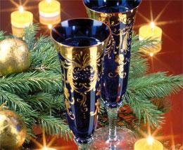 Какие новогодние приметы мы знаем?