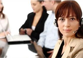 Какие профессии сегодня считаются самыми интересными?