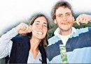 Почему чистые зубы влияют на сексуальное здоровье?