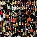 Что нужно знать об алкогольных напитках?