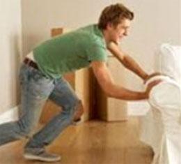 Нравится теплый пол, но лень помогать по дому?