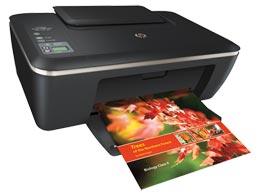 Каковы альтернативные методы снижения себестоимости печати для нового МФУ HP Deskjet Ink Advantage 2515?
