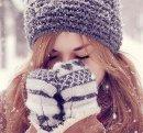 Нужны ли варежки зимой?
