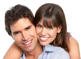 Почему при знакомстве смотрят на зубы?