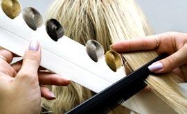Почему возникает седина и как восстановить цвет волос?