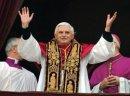 Почему ушел с поста Бенедикт XVI?