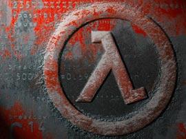 Дебют игры-шутера «Half-Life» на платформе «Макинтош»