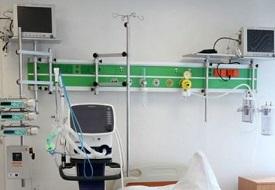 Что из себя представляют системы подачи медицинских газов?