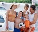 Семейный отпуск - что взять в поездку?