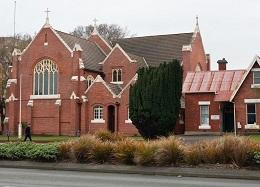 Что за туры в Инверкаргилл, Новая Зеландия?