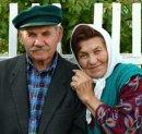 Лечебный вычет для неработающих пенсионеров