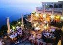 Как выбрать отель для романтического отдыха?