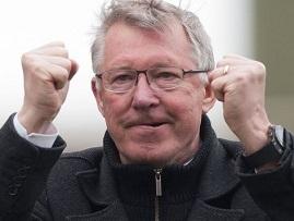 Почему Фергюссон покинул «Манчестер Юнайтед»?