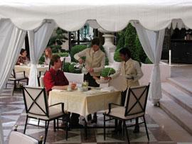 Каковы особенности французской кухни?