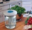 Бытовой ионизатор воды – что это за прибор и как он работает?