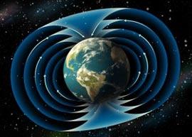 Геомагнитные бури: пренебречь или подготовиться?