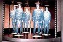 Возможна ли телепортация человека? Доказательства есть!
