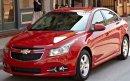 Chevrolet Cruze: что лучше - седан или хэтчбек?
