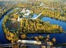Почему Ленинградская область так привлекательна для туристов?