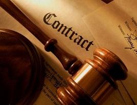 Как выбрать нотариуса для регистрации фирмы?