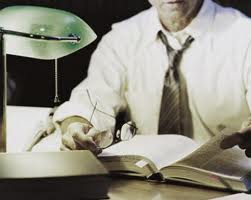 Что представляет собой профессия технический переводчик?