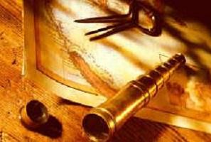 Каковы особенности и виды подзорных труб?