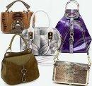 Как обменять сумку, купленную на распродаже в интернет-магазине?