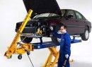 Какое оборудование необходимо для работы автосервиса?