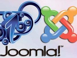 Как сменить хостинг для Joomla?