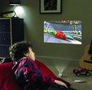 Что такое пико-проектор: ликбез
