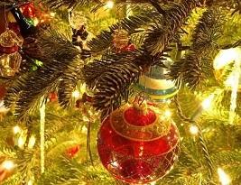 Что мы знаем про новогодние обычаи и традиции России?
