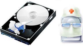 Как проверить жесткий диск?