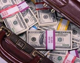 Как заработать свой первый миллион?