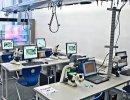 Что такое цифровые лаборатории для школы?