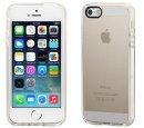 Какой Айфон (iPhone) лучше?