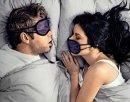 Как лечить запах изо рта?