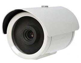 Какая камера самая лучшая для видеонаблюдения?