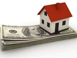 Аренда посуточной недвижимости - почему нужен залог?