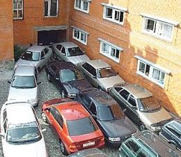 Выгодно ли иметь свой автомобиль?