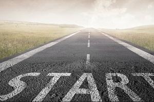 Как начать свое дело, не оставляя текущей работы?