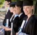 Как заработать на диплом?