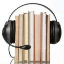 Как увеличить эффективность прослушивания аудиокниг?