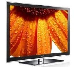 В чём очевидные достоинства LED-телевизоров?
