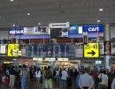 Каковы правила безопасного отдыха в аэропорту?