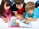 Как раскрыть индивидуальные способности ребёнка?