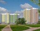 Как Москва строится?