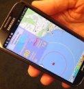 Смартфоны будут предсказывать землетрясения?..